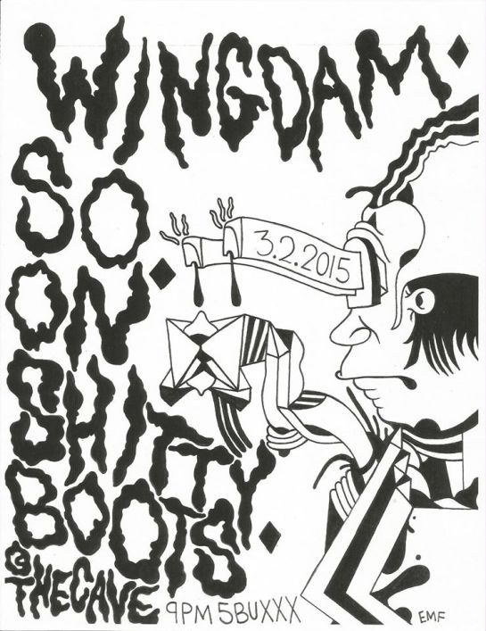 wingdamsoonflyer